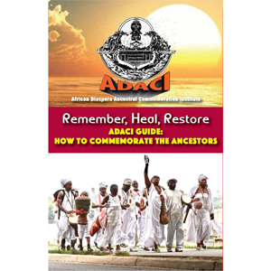 Commemoration Guide Special Edition (Digital Download)
