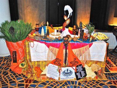 ADACI altar 13