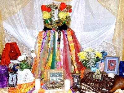 ADACI altar 19