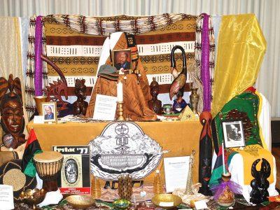 ADACI altar 21