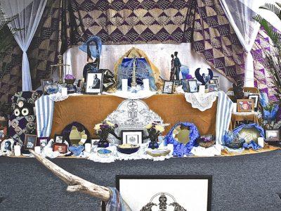ADACI altar 22