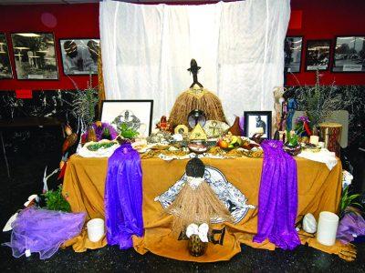 ADACI altar 23