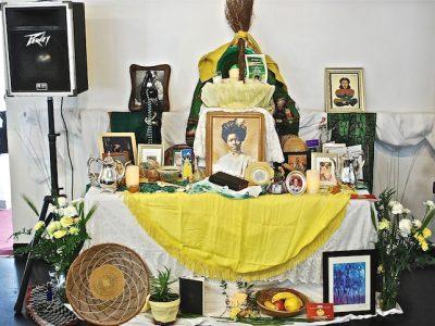 ADACI altar 3